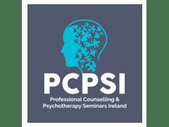 www.pcpsi.ie